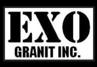 EXO GRANIT