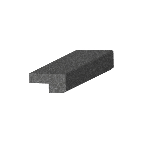 Bordure Caesarstone